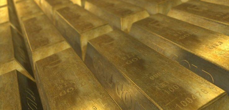 odkupna cena zlata