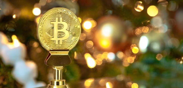 kriptovalute borza
