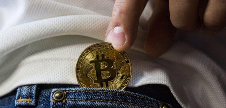 kriptovalute nakup
