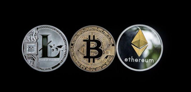 menjalnica kriptovalut