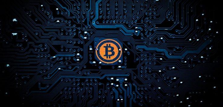 tečaj kriptovalut