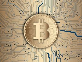 vrednost kriptovalut